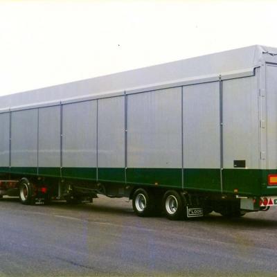 Cargo Floor moving floor CF065.jpg