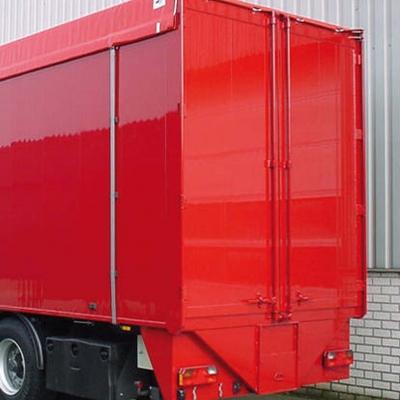 Cargo Floor moving floor CF068.jpg
