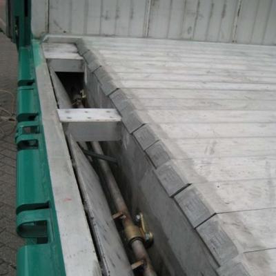 Cargo Floor moving floor CF069.jpg