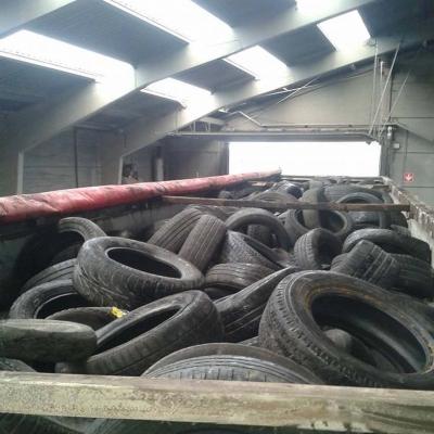 Cargo Floor moving floor CF079.jpg