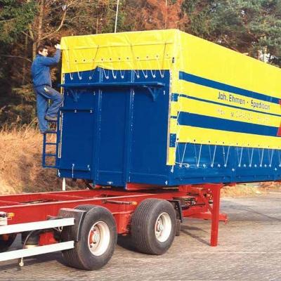 Cargo Floor moving floor CF082.jpg
