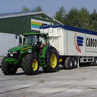 Cargo Floor moving floor CF083.jpg