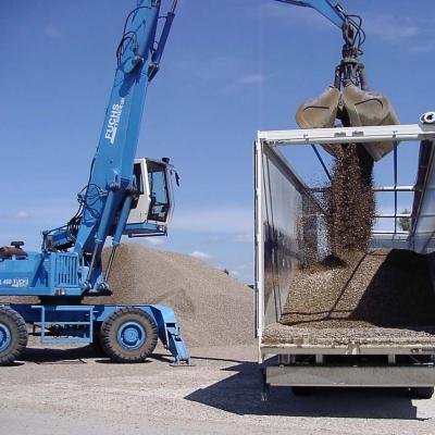 Cargo Floor moving floor CF084.jpg
