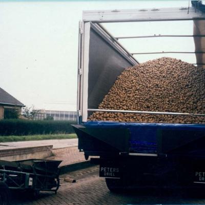 Cargo Floor moving floor CF085.jpg