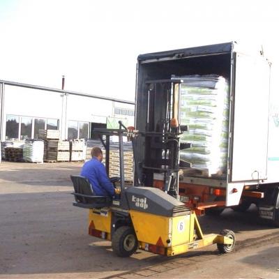 Cargo Floor moving floor CF089.jpg
