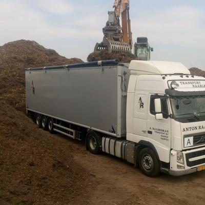Cargo Floor moving floor FB003.jpg