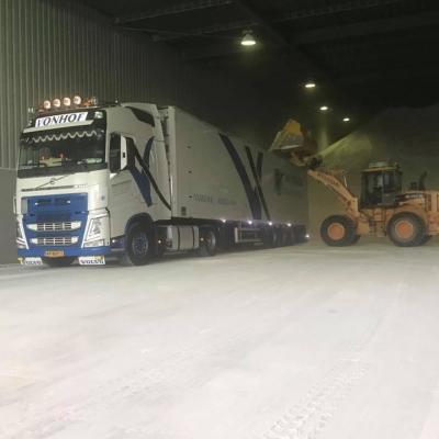 Cargo Floor moving floor FB008.jpg