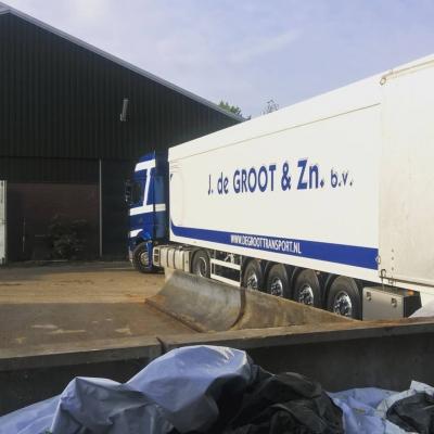Cargo Floor moving floor FB014.jpg