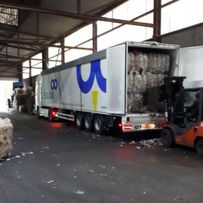 Cargo Floor moving floor FB022.jpg
