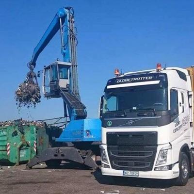 Cargo Floor moving floor FB024.jpg