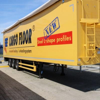 Cargo Floor moving floor Trailer oplegger 65.jpg