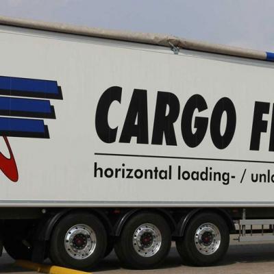 Cargo Floor moving floor trailer oplegger 66.jpg