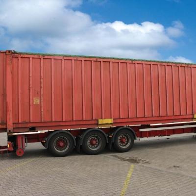 Cargo Floor moving floor CF100.jpg