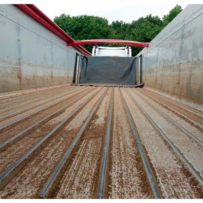 Cargo Floor moving floor CF101.jpg