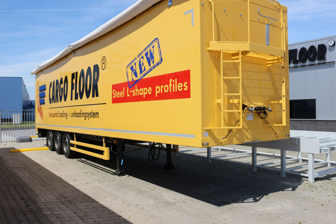 Cargo Floor moving floor Trailer oplegger 65.jpg