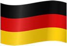 germany-flag-waving-icon-256 v2.png