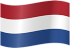 netherlands-flag-waving-icon-256 V2.png