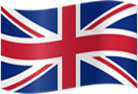 united-kingdom-flag-waving-icon-256 v2.png