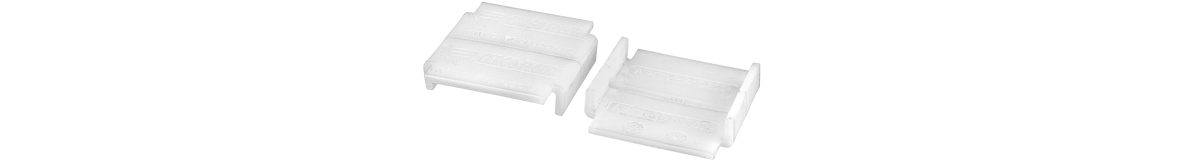 4107004 support plate