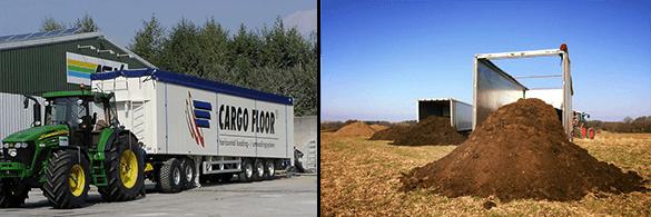 Cargo Floor Schubboden landwirtschaft.png