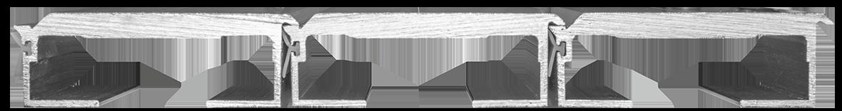 Cargo Floor 67.6315 met seal.png