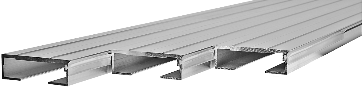 moving floor profiel 20.0360